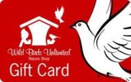WBU_GiftCardFront_holiday